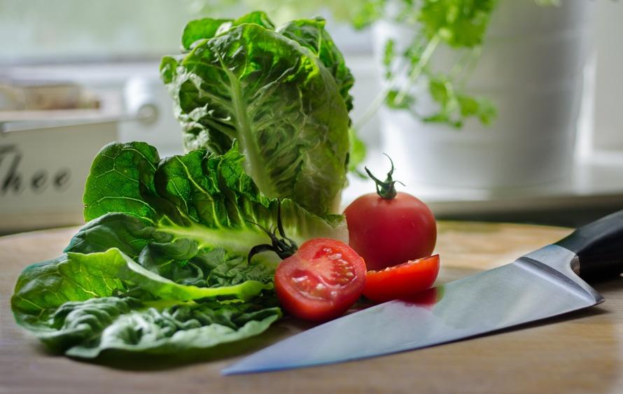 Vegan werden: 7 Tipps, wie der Umstieg gelingt