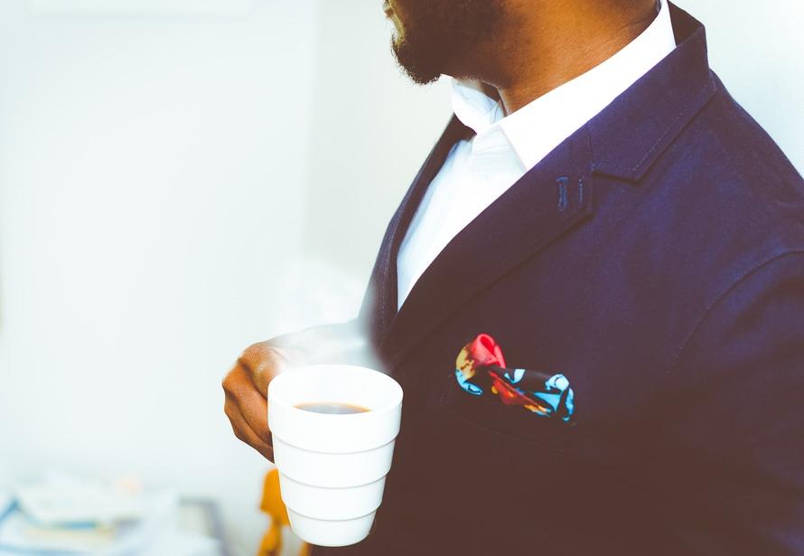 「少なからず」の意味と使い方・ビジネスでの例文・類義語