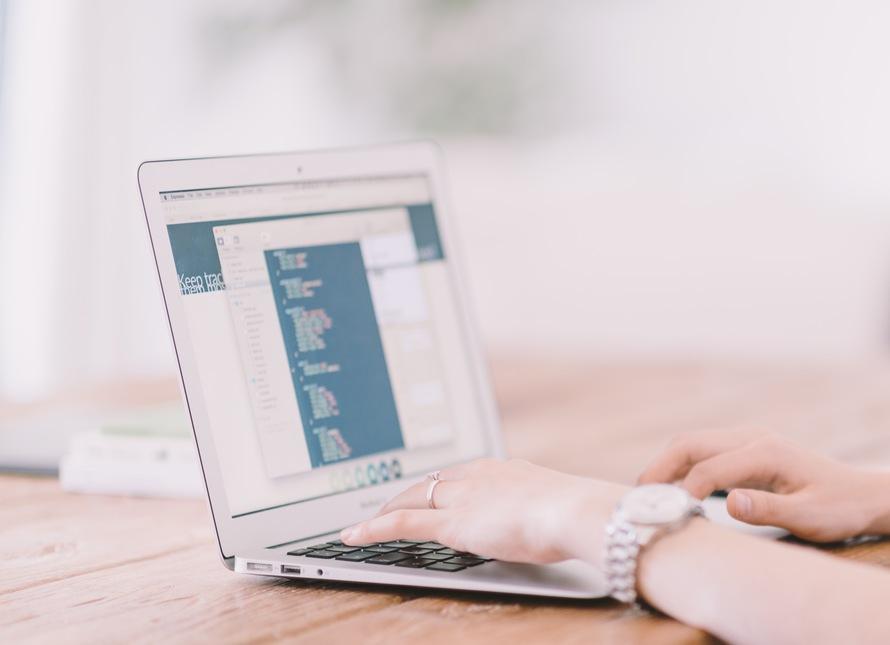 【フリーランス】履歴書への職歴の書き方・職歴欄への記載項目