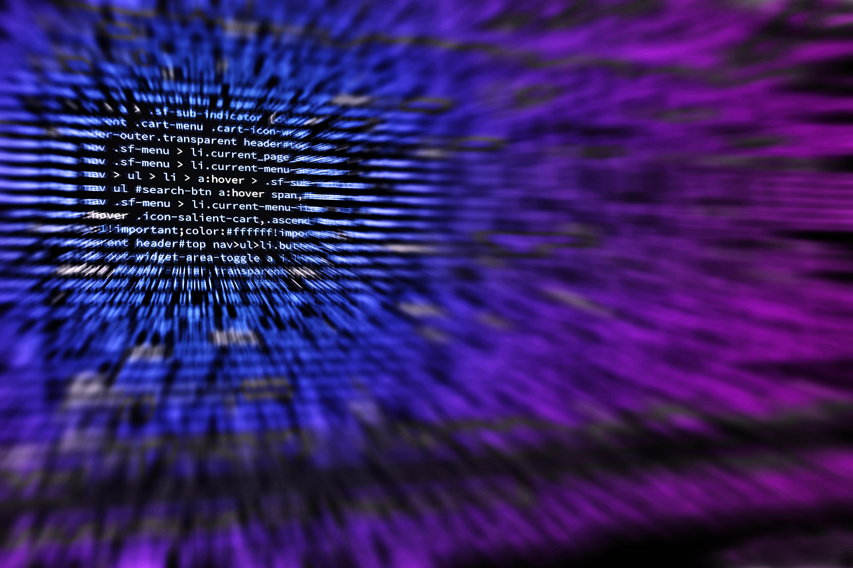 Light pink and blue wallpaper html code - Pink White Black Purple Blue Textile Web Scripts
