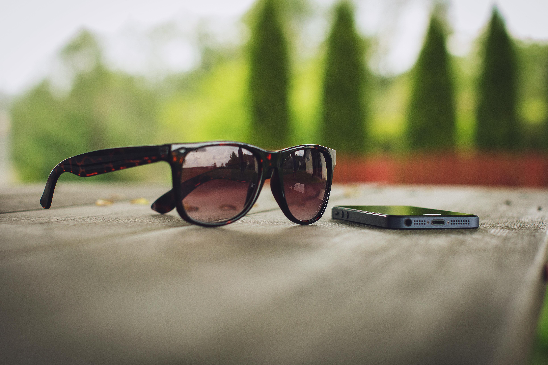 Of Sunglasses  free stock photos of sunglasses pexels