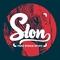 slon_dot_pics
