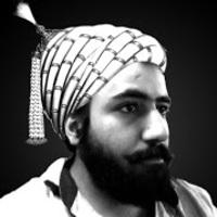 Sohel Patel