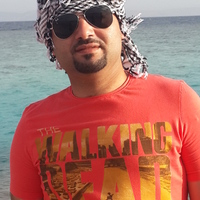 Wafik Sakr