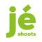 Jeshoots com 540 small