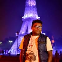 Rohit Akela