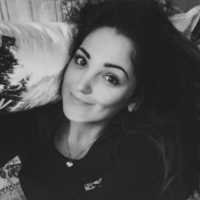 Dominika Gregušová