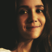 Anastasia Zhenina