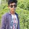 pk photographer