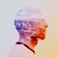 Markus Spiske raumrot.com