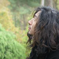 Santosh Maharjan