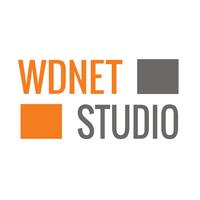 WDnet Studio