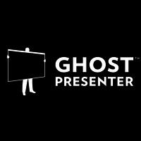 Ghost Presenter