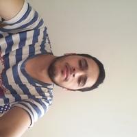 Mohamed Aguizoul