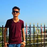 Az Aay Chhetri