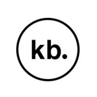 Kaboompics // Karolina