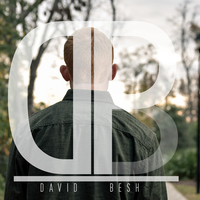 David Besh