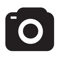imagesthai.com