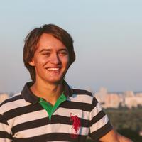 Vladyslav Dukhin