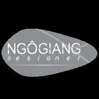 Ngô Giang