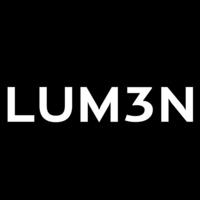Lum3n.com