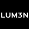 Lum3n com 224 small