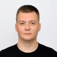 Konstantin Stupak