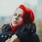 Anastasiya lobanovskaya 692 small