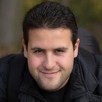 Anton Atanasov