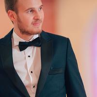 Maierean Andrei