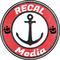 Recal media 563 small