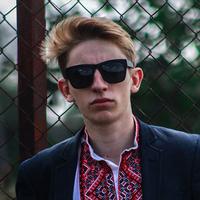 John-Mark Kuznietsov
