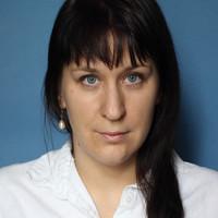 Irita Antonevica