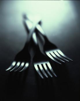 Cutlery, Dinner, Eat, Food