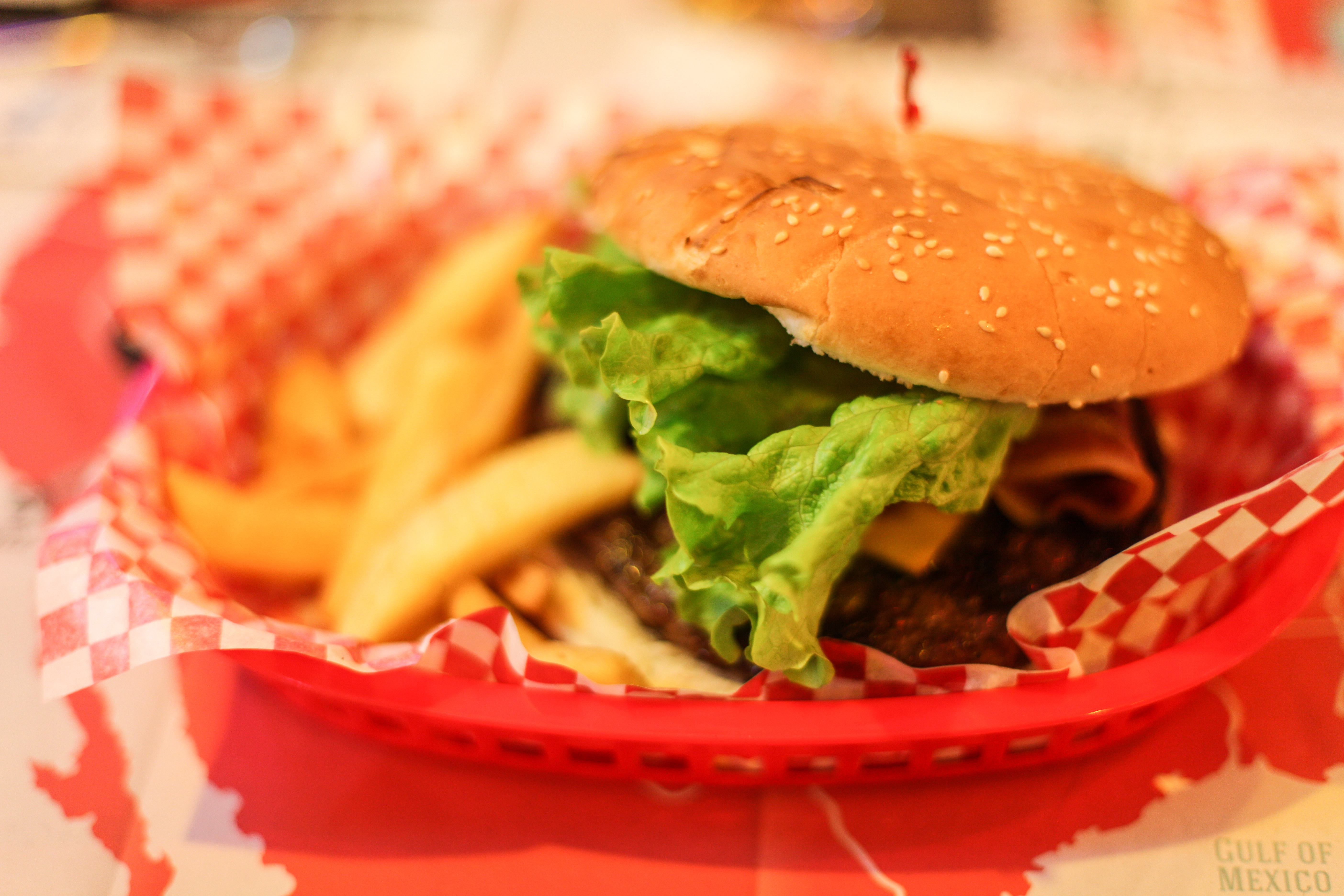 hamburger pie ii hamburger pie high speed hamburger with fast fries ...