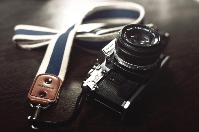 「【センスが光る★】周りと差がつくオシャレな写真、撮り方のコツ♪」の画像