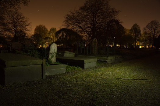 Burial, Cemetery, Dark, Dead