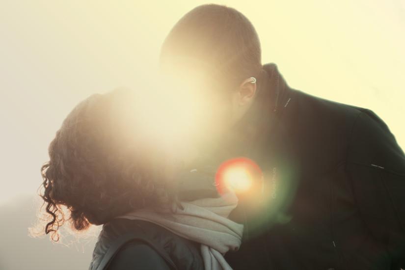 Amour, Couple, Date, Feelings, Hug, Hugging