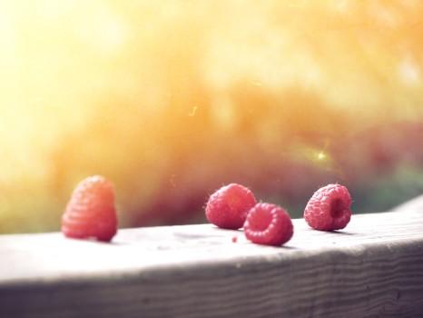 Food, Fruits, Healthy, Hot