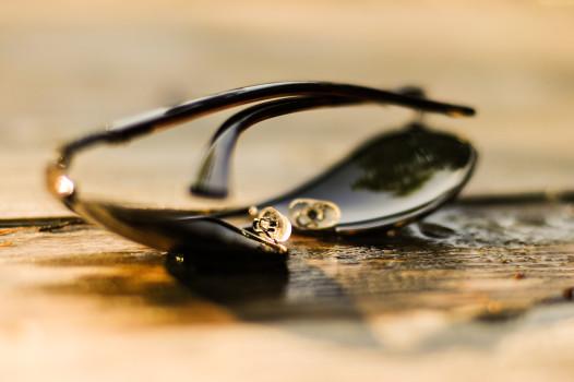 Accessoir, Fashion, Summer, Sunglasses
