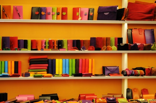 Accessory, Books, Cases, Colorful