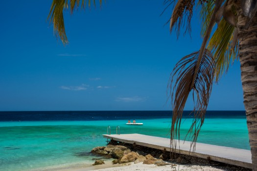 Beach, Caribbean, Holiday, Vacation