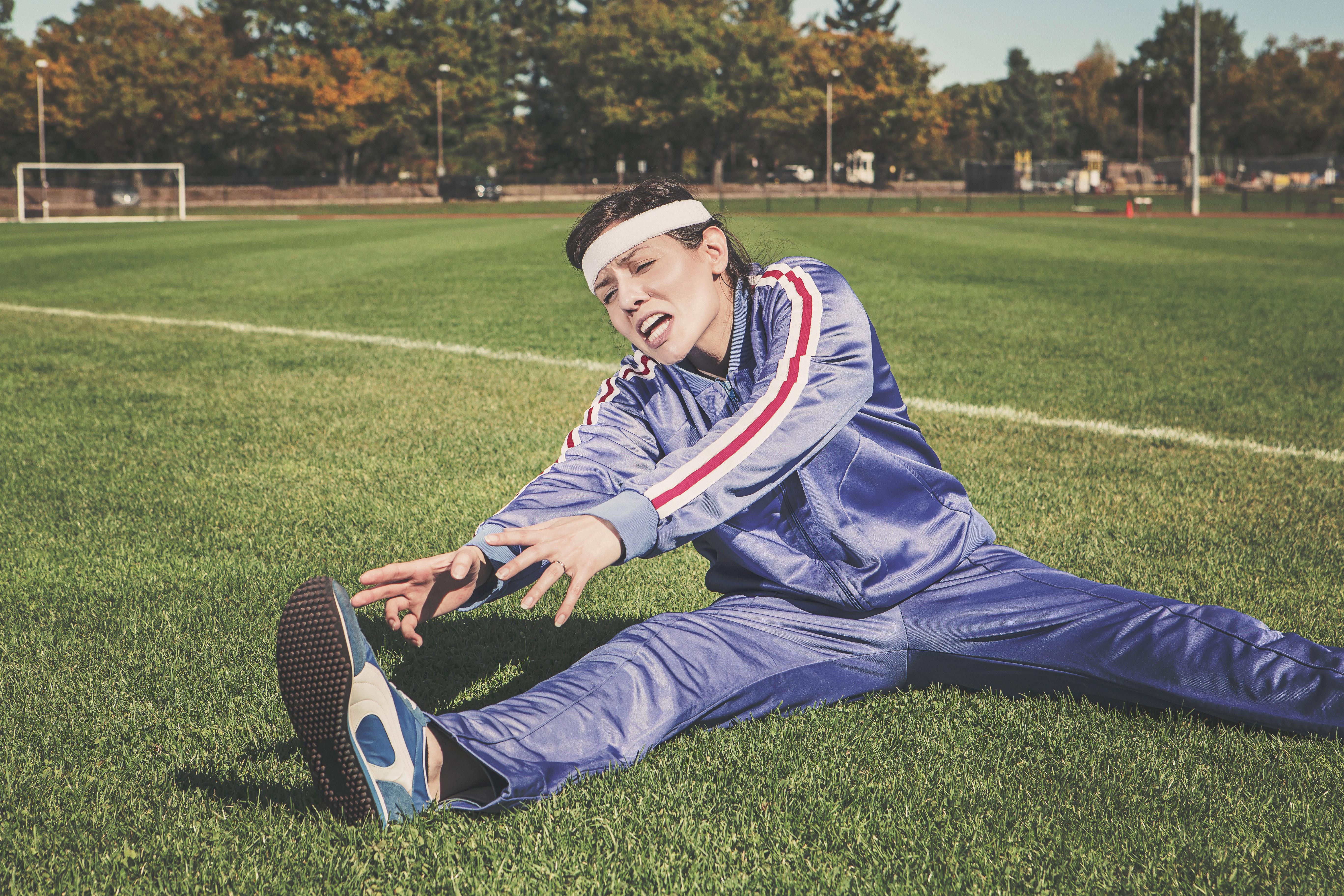 workout online kostenlos