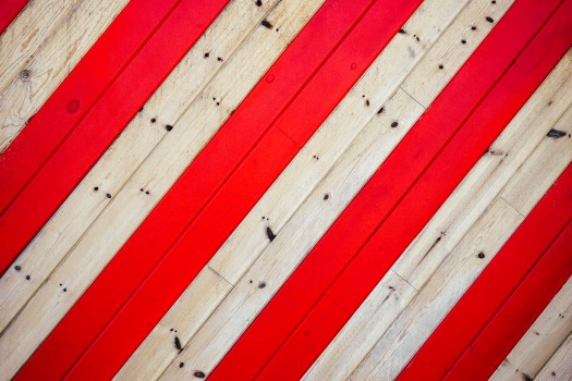 Lines, Pattern, Red, Stripes