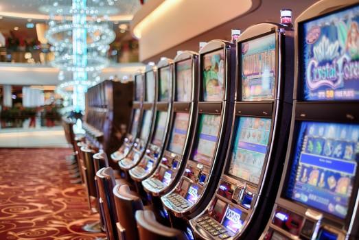 Addiction, Bet, Betting, Casino